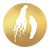Soup Ingredient Icon - Ginseng GOLD EFFE