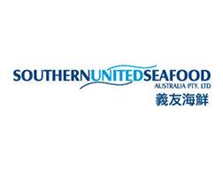 Southern United Seafood Logo.jpg