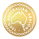 100% Australian Abalone