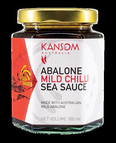 Abalone Mild Chilli Sea Sauce.png