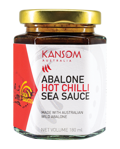 Abalone Hot Chilli Sea Sauce.png