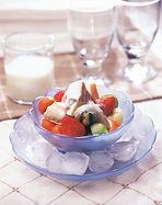 Abalone Yoghurt Salad.jpg