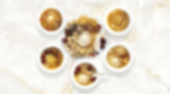 Canned Soup Range Banner Strip.jpg