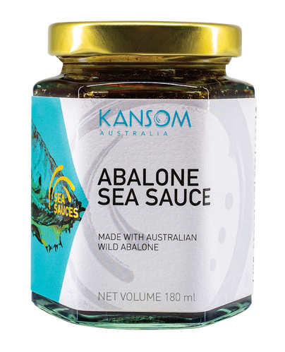 Abalone Sea Sauce.png