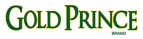 Gold Prince Logo.png
