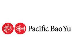 Pacific Bao Yu Logo.jpg