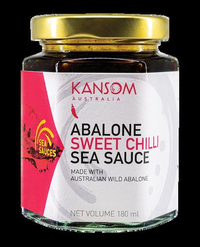 Abalone Sweet Chilli Sea Sauce.png