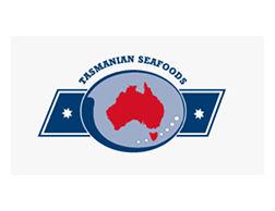 Tasmanian Seafoods Logo.jpg