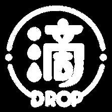 出圖尺寸RGB_logo_logo.png
