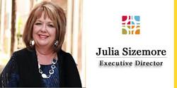 Julia Sizemore