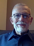 Bob Ufferman.jpg