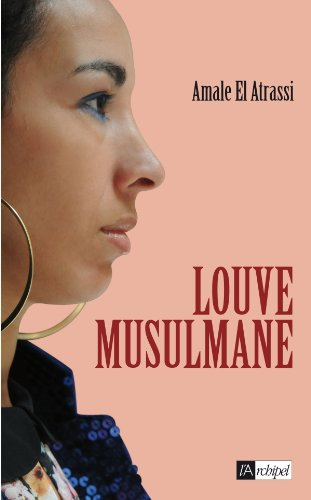 Louve Musulmane - biographie