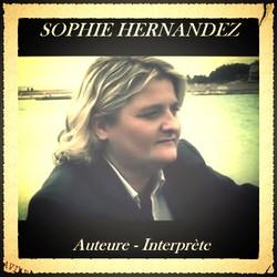 Sophie Hernandez
