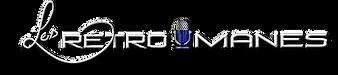 Rétromanes_logo_noir_blanc_bleu_modifié-
