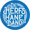 De_Hersthane_Band.png