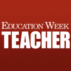 education teacher.png