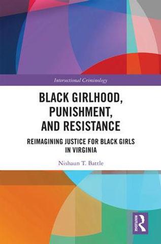 black girlhood.jpg