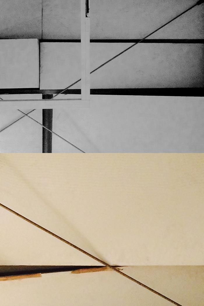 天井A+B.jpg
