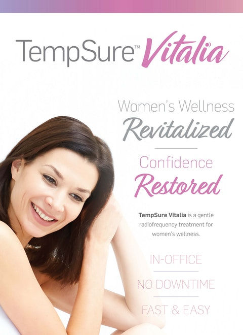 tempSure Vitalia photo.jpg