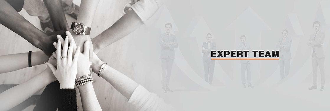 expert-team-banner.jpg