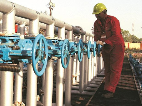 best mcx natural gas tips provider