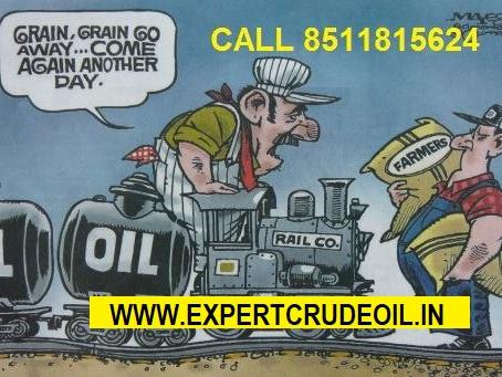 best mcx energy & gold tips expert advisory in India
