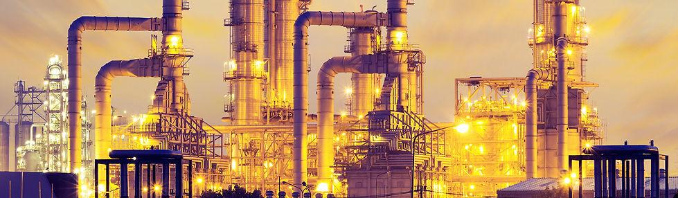 banner_mini_refineries.jpg