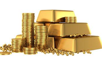 best mcx gold tips provider