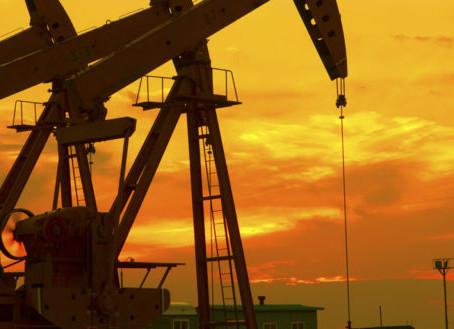 best crude oil tips provider