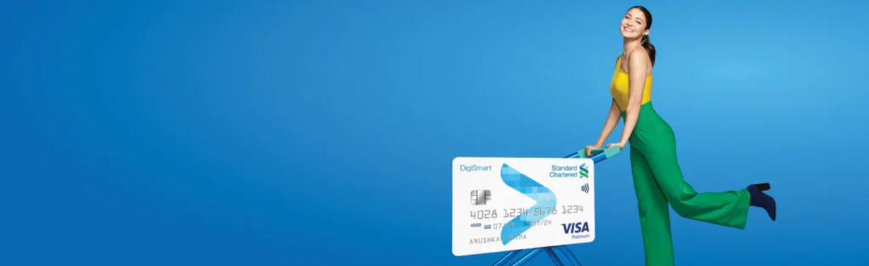 in-digismart-credit-card-mathead-banner-