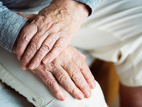 Dementia: Stages, Causes, Symptoms, and Treatments from WebMD