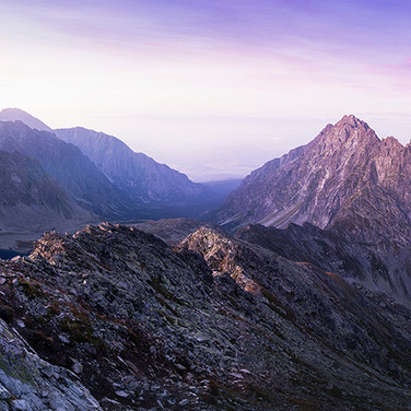 Ultra Violet Mountains.jpg