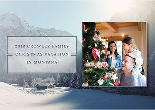 Winter Wonderlands_Christmas Vacation.jp