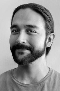 Andrew Trujilo