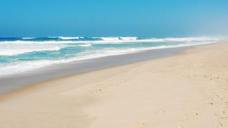 SO6 Del Rey Beach