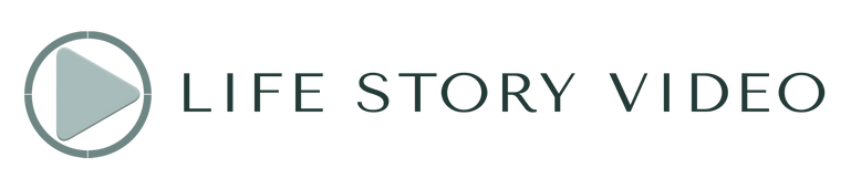 Life Story Video Logo 2.png