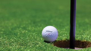 SL2 Golf Gimme