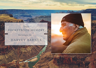 Harvey Barnes_ Canyons Cover.png