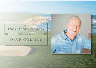 Dave Collins Front Cover.jpg