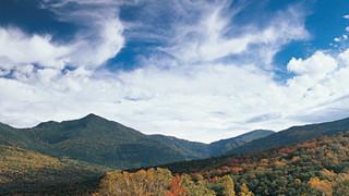 SM14 Fall Mountains