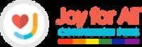 AI-JFA-CP_Logo_pride_2bc3cd39-aefd-49bb-