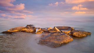 SO11 Sandy Beach