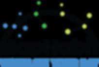 MapHabit-Logo.png