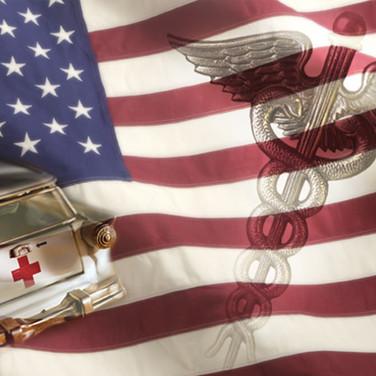 EMS - Emergency