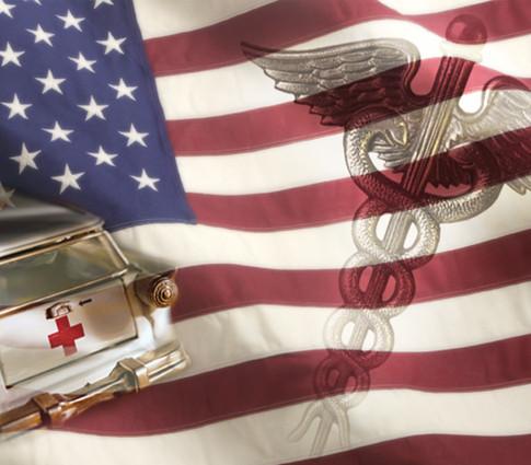 EMS- Emergency