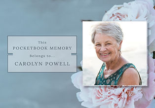 Carolyn Powell_Peonies Cover.jpg