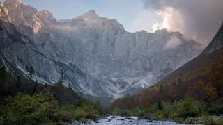 SM3 Mountain Valley