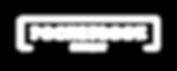 PocketBook Memory Logo_WHITE.png