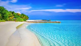 SO2 Tropical Serenity