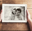 graphicstock-man-holding-a-picture-frame